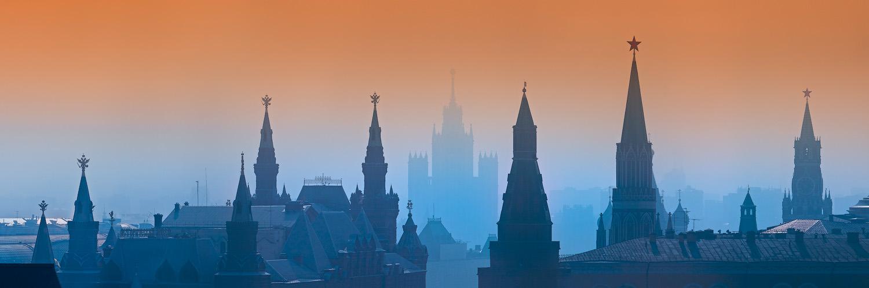 3_503960_Semenov.jpg