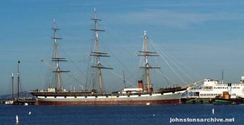 ship Balclutha.jpg