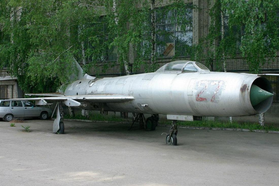 Sukhoi Su-11.jpg