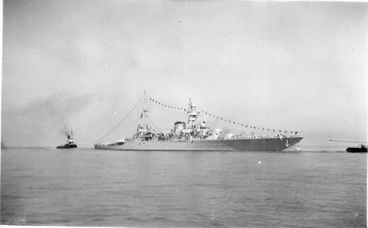 Almirante_Brown_class_02.jpg