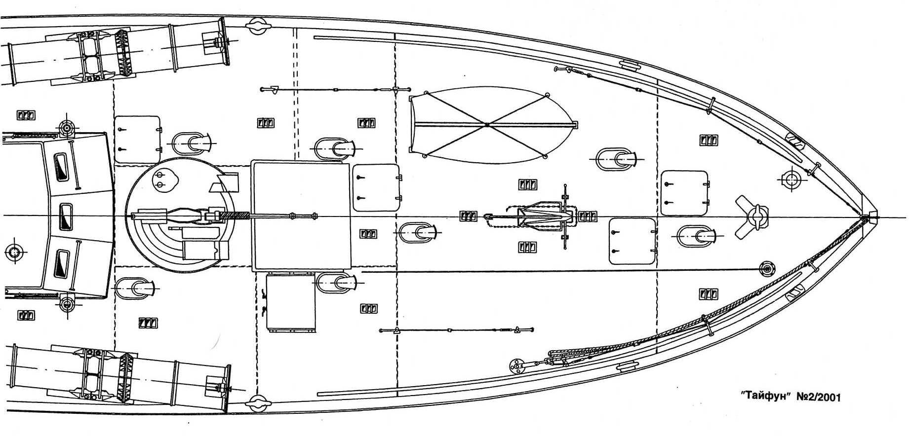 btk 183  -4.jpg