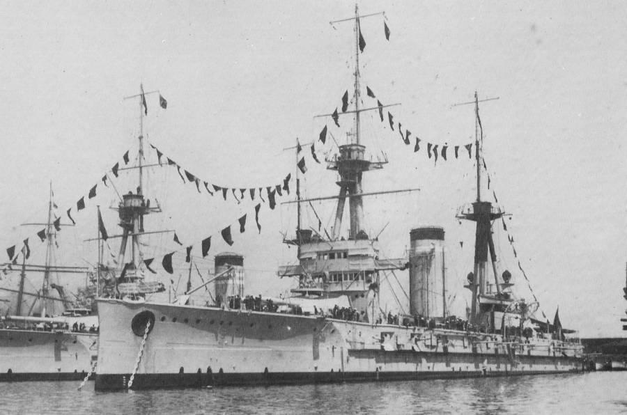 Alfonso_XIII.jpg