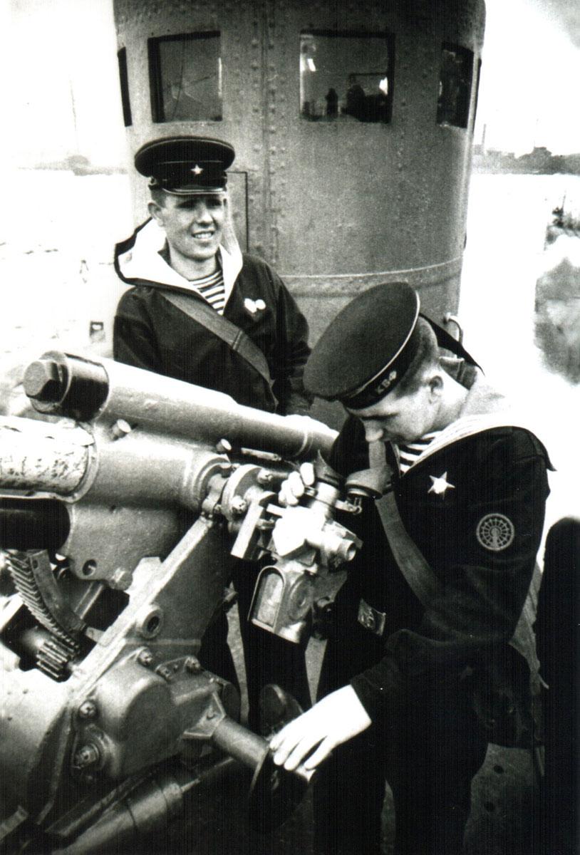 21-к gun.jpg