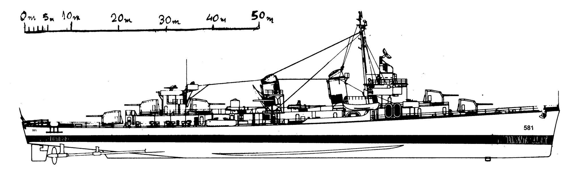 USS+Charrette+%28DD-581%29+profile.jpg