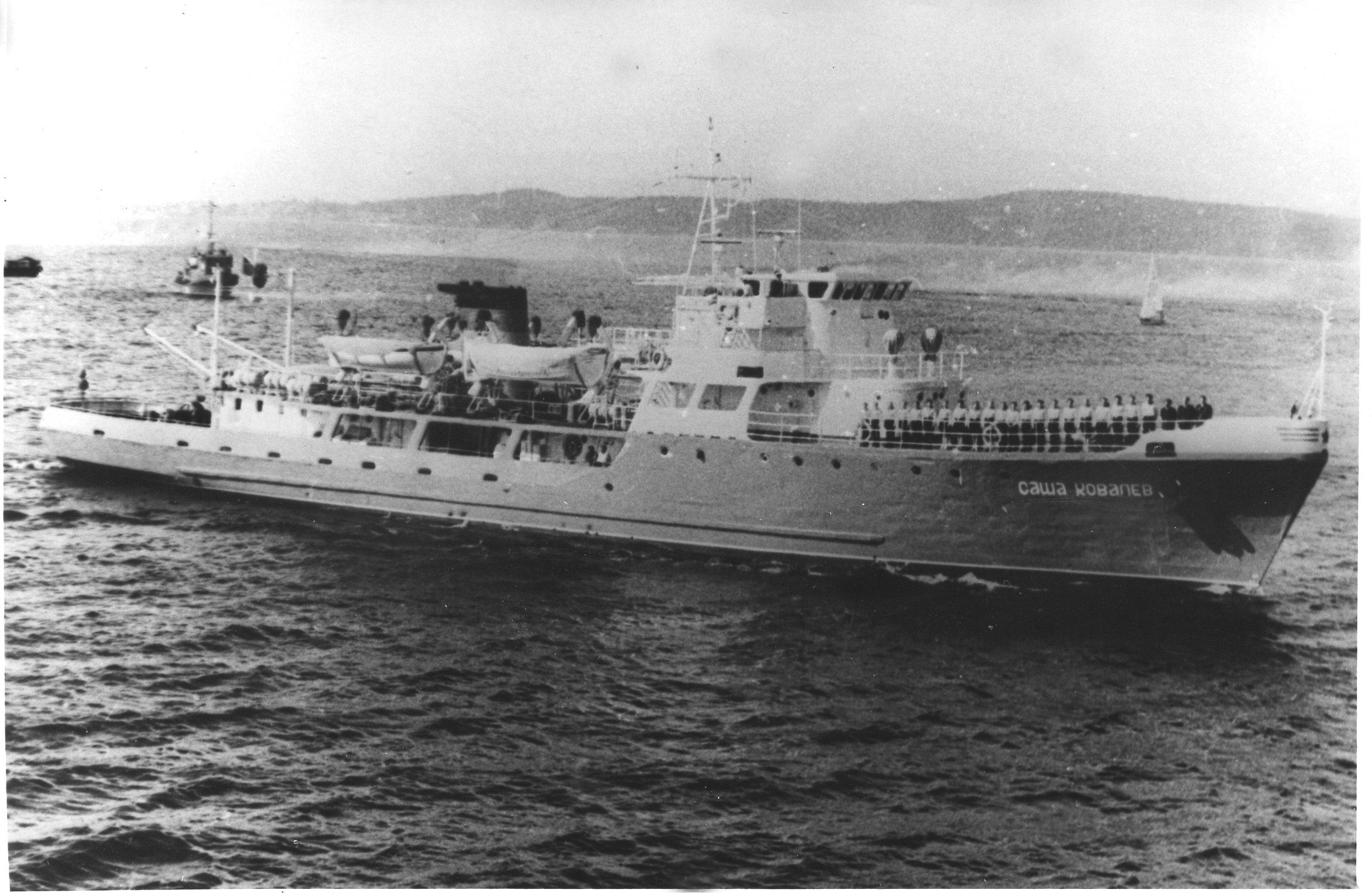МТ -504.jpg