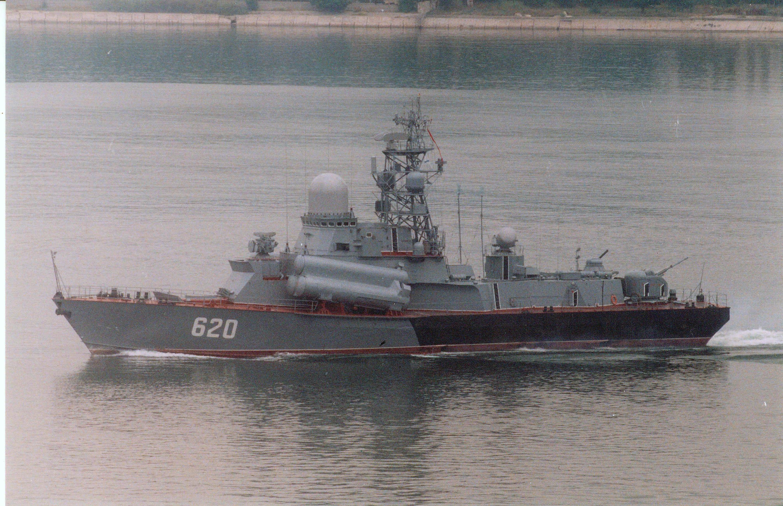 shtil-5.JPG