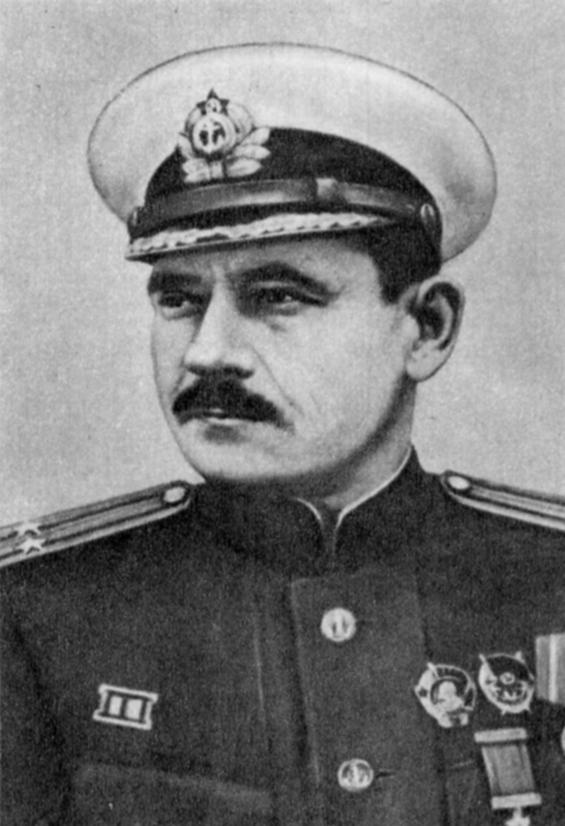 Ерошенко В.Н..JPG