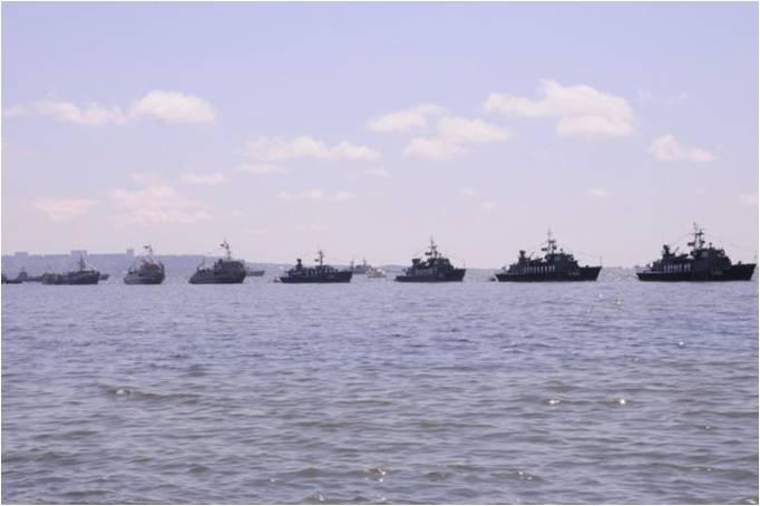 Парад военно-морских сил.jpg