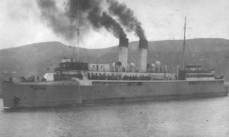 Анива (ex-Preussen).JPG