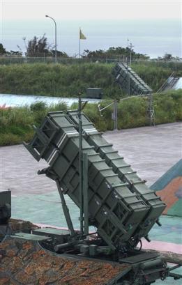 capt.tpe10310220911.taiwan_patriot_missiles_tpe103.jpg