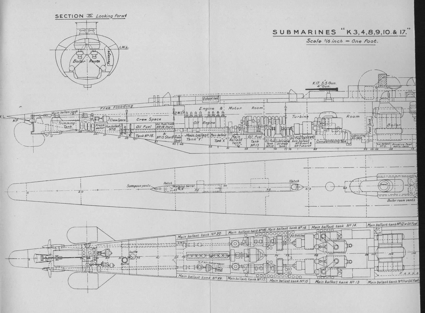 K-class Sub scheme1.jpg