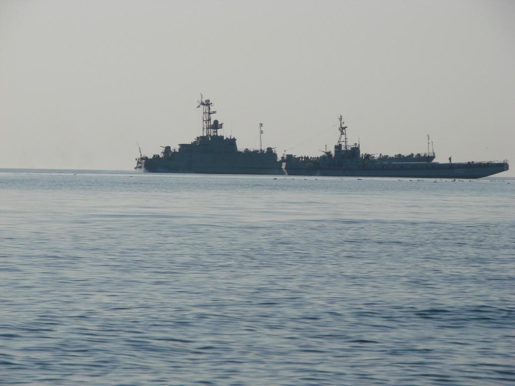 ВМС Грузии.jpg