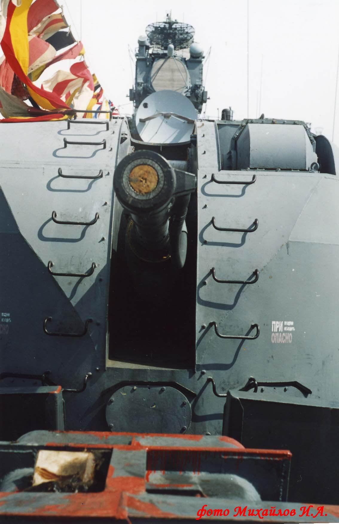 AK-100..jpg