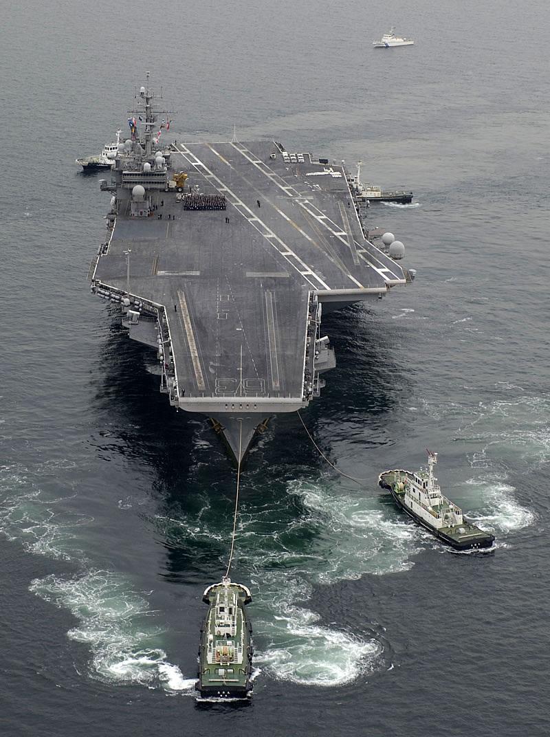 carriers (23).jpg
