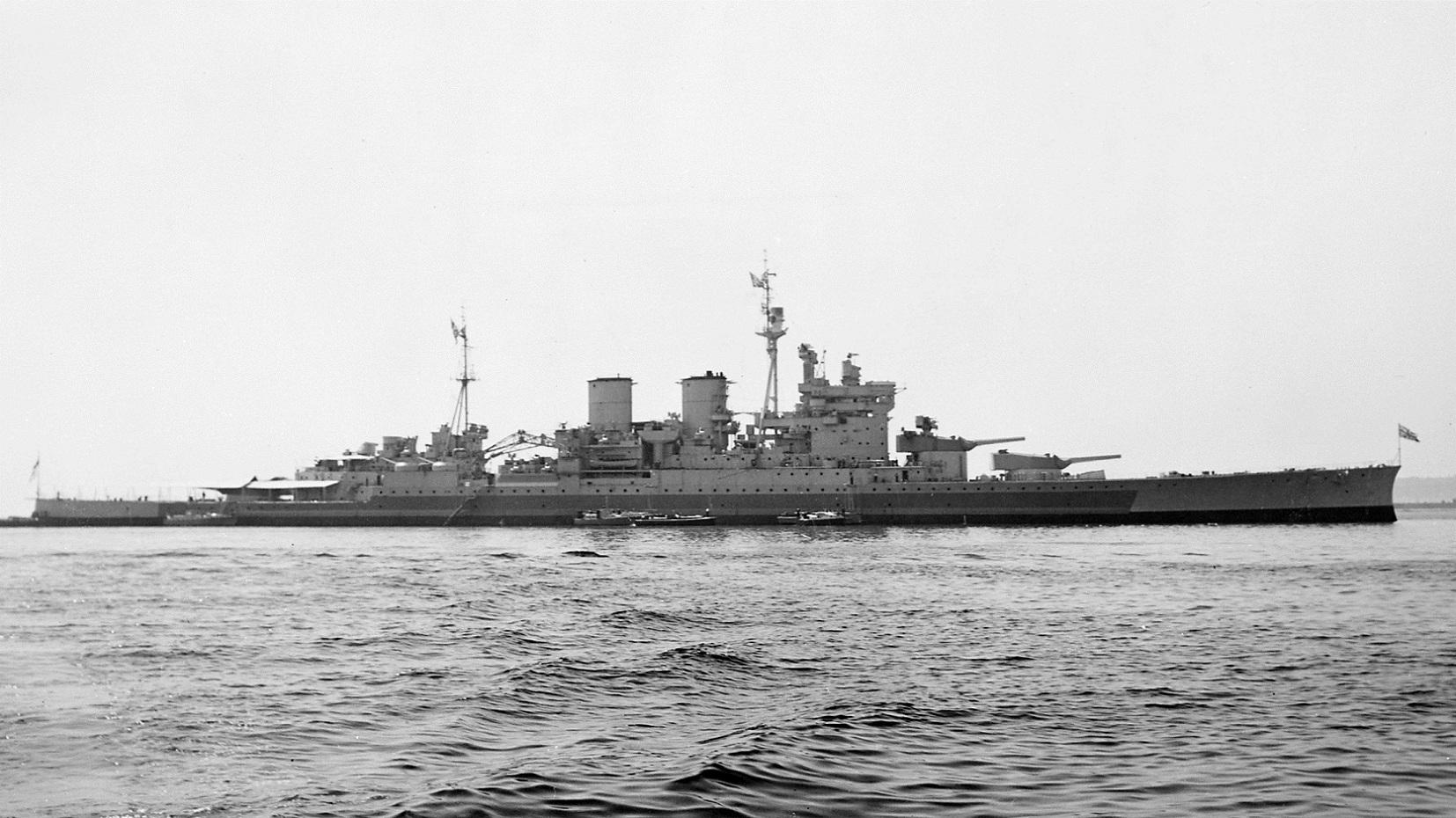 RENOWN-1916-1948-4.jpg
