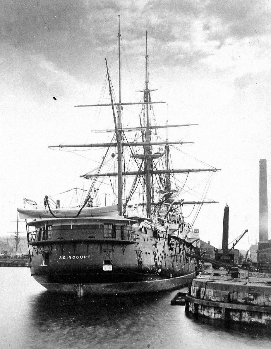Agincourt_1865-1904_03.jpg