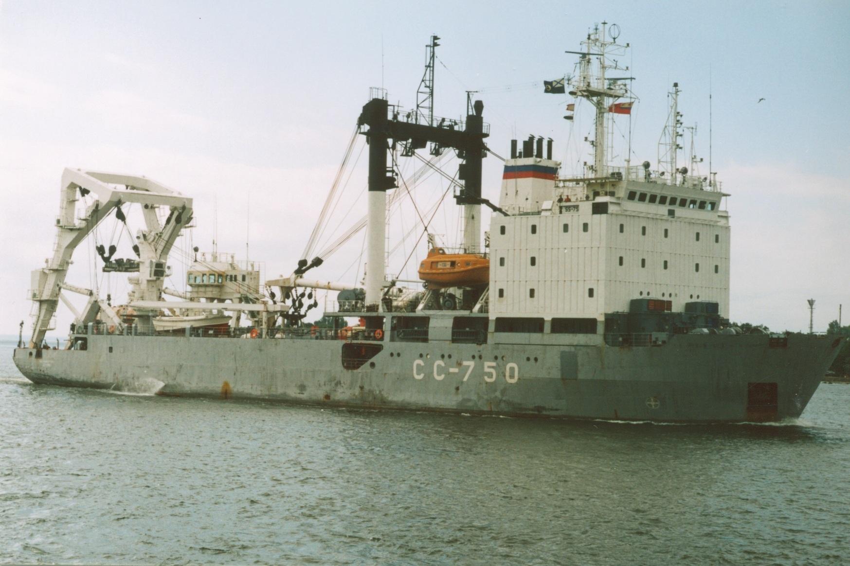 SS-750_01.jpg