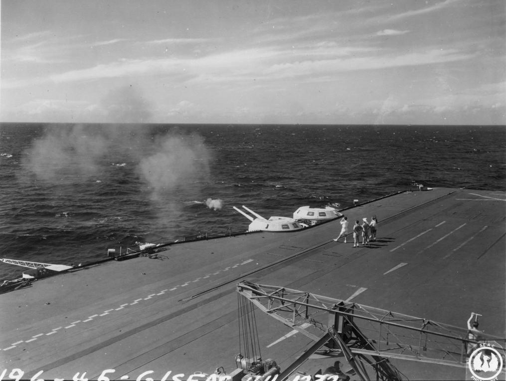 HMS Illustrious .jpg