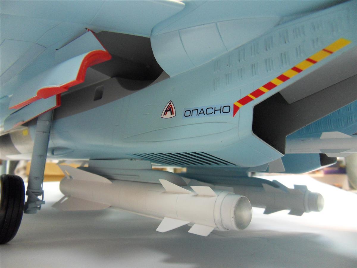 SDC10762 (Custom).JPG