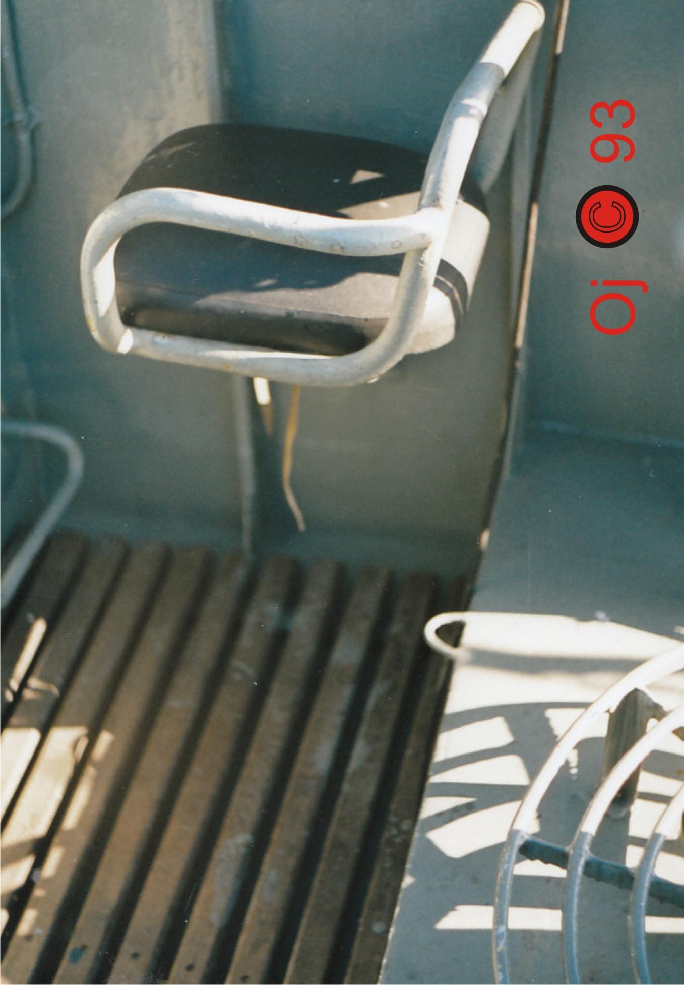 dz30.jpg