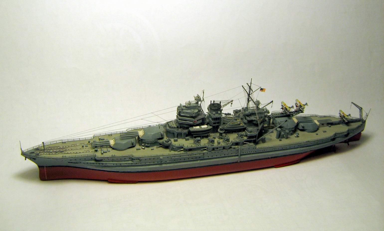 USS Mississippi (BB-41)1.jpg