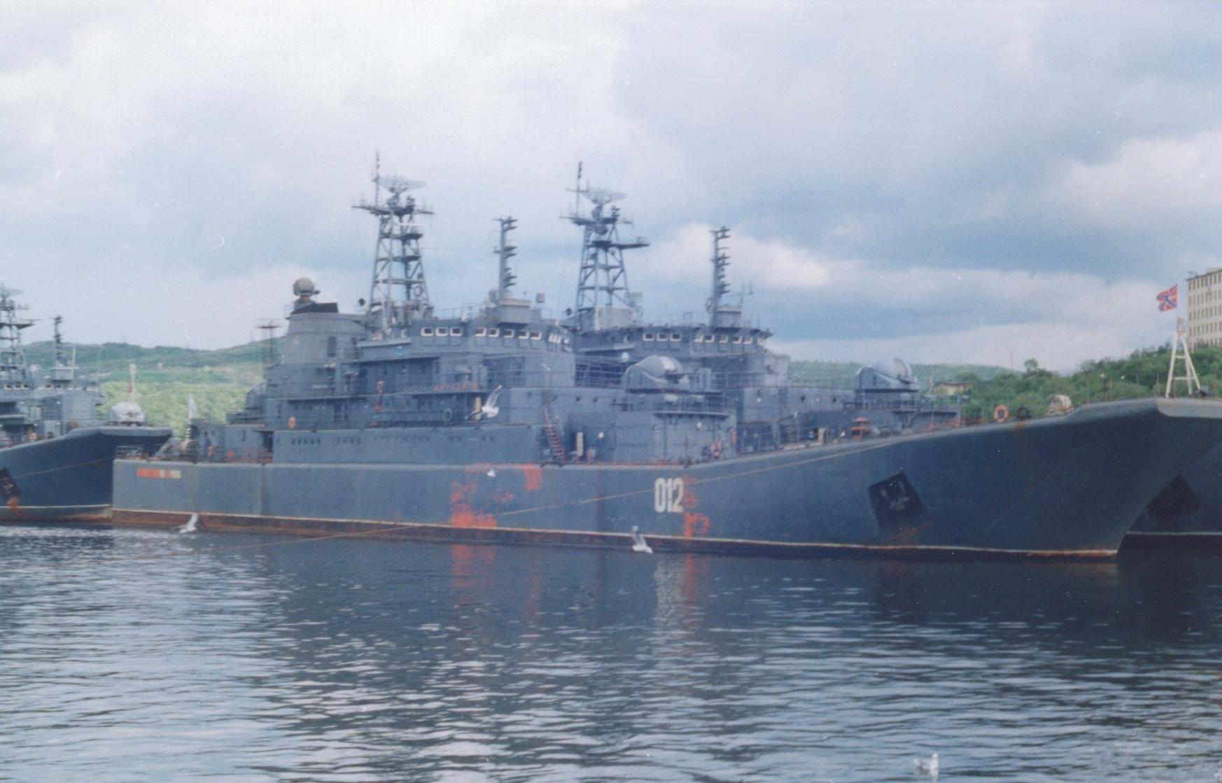 BDK-775-OlenegorskyGornyak_02.jpg