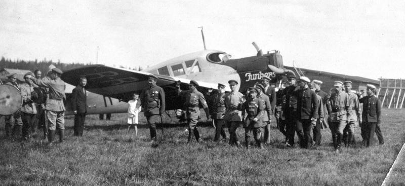 Петроград Комендантский аэродром 12 июня 1923 г.jpg