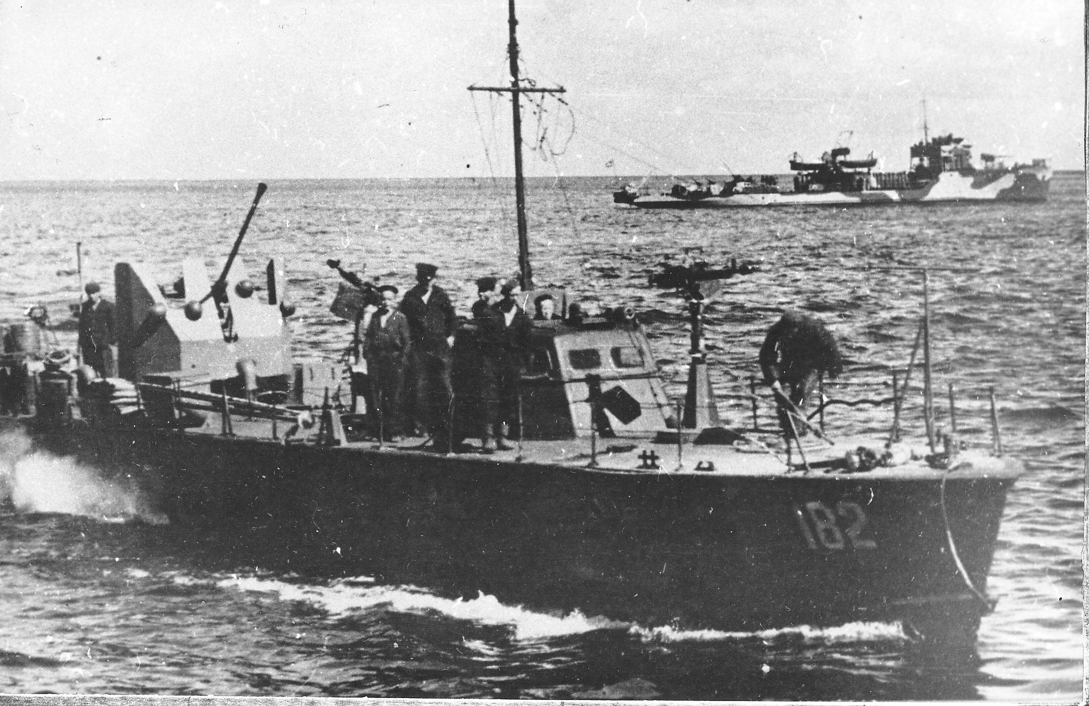 ска-182 ех.тк-82 -бф после марта 43.jpg
