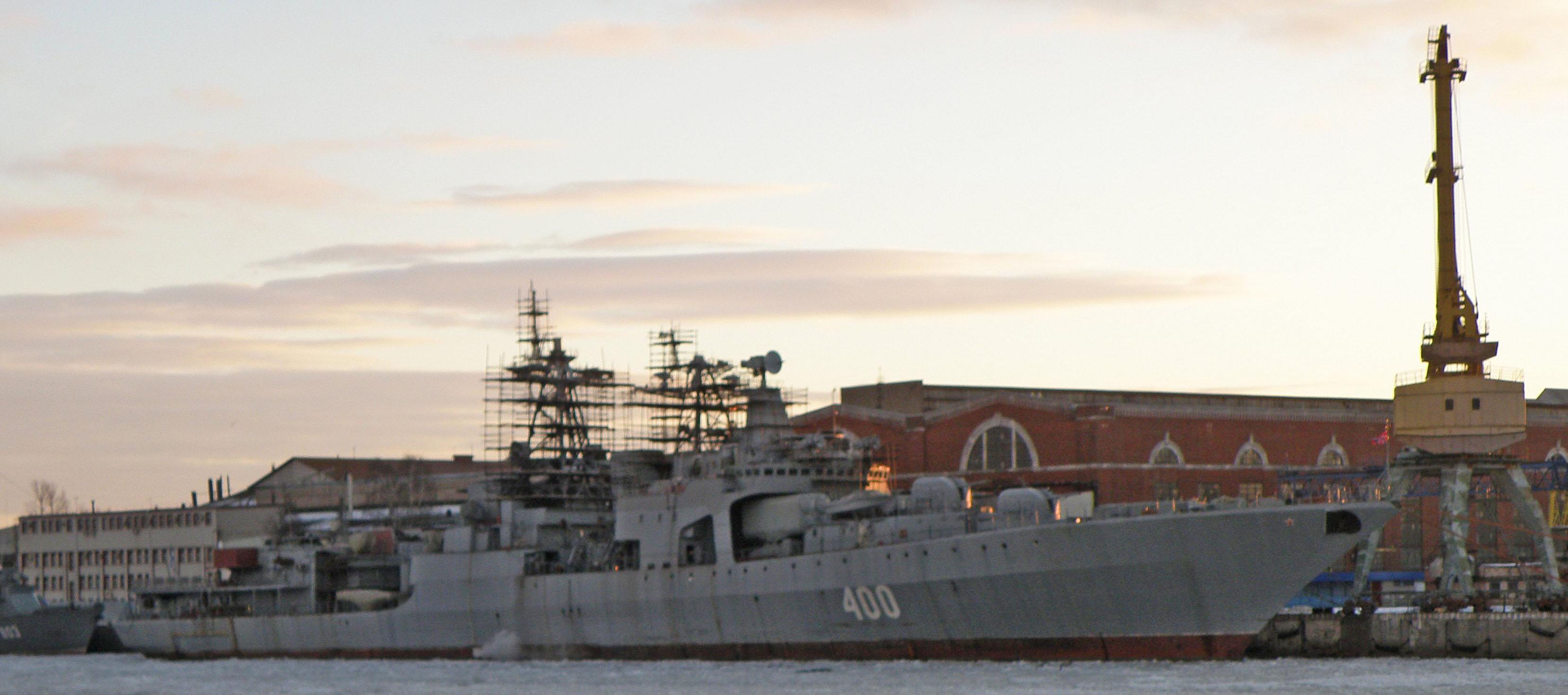 Northern Shipyard fotki-yandex larisamoro.jpg