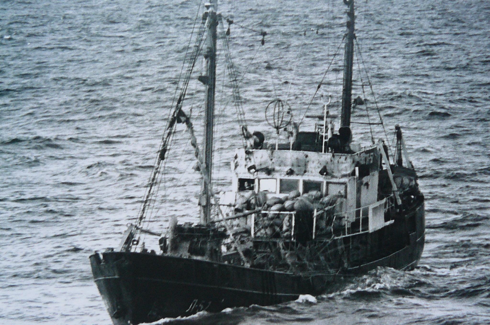 СРТ-57 Океан.jpg