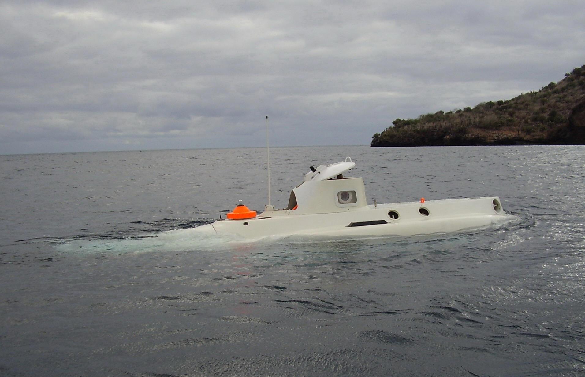 Секс в подводных лодках 16 фотография