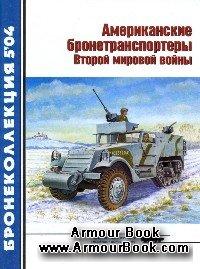 1193743576_oblozhka.jpg
