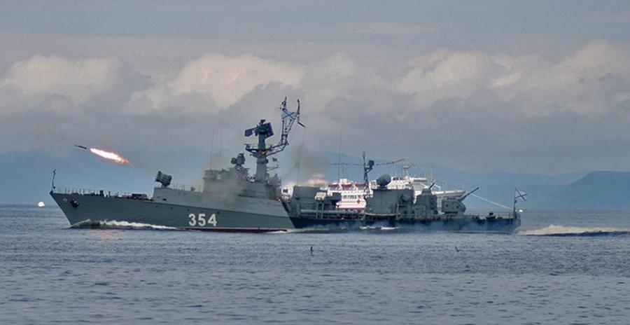 MPK-221.jpg