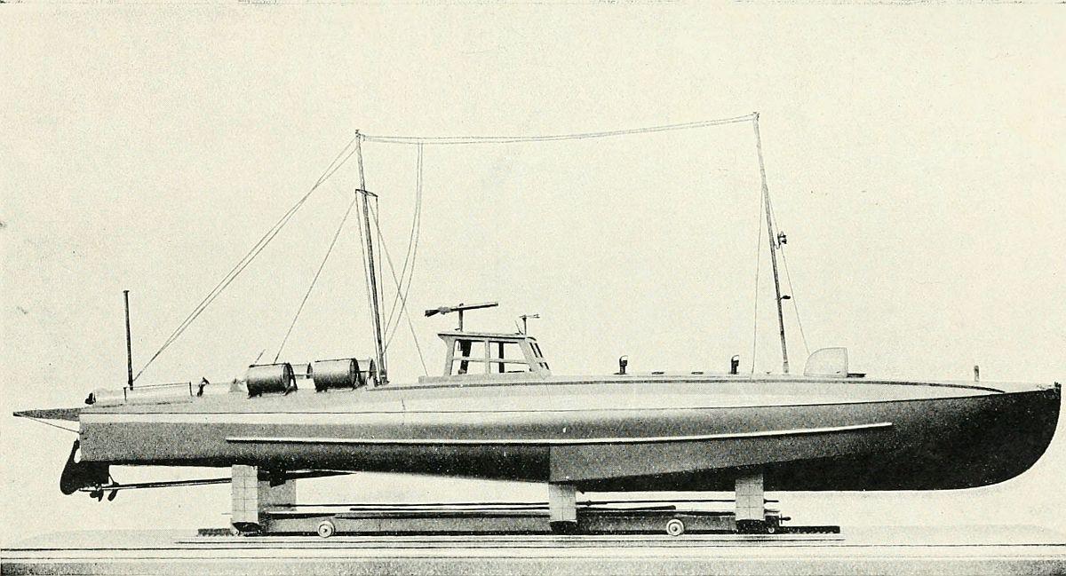 i-188-big.jpg