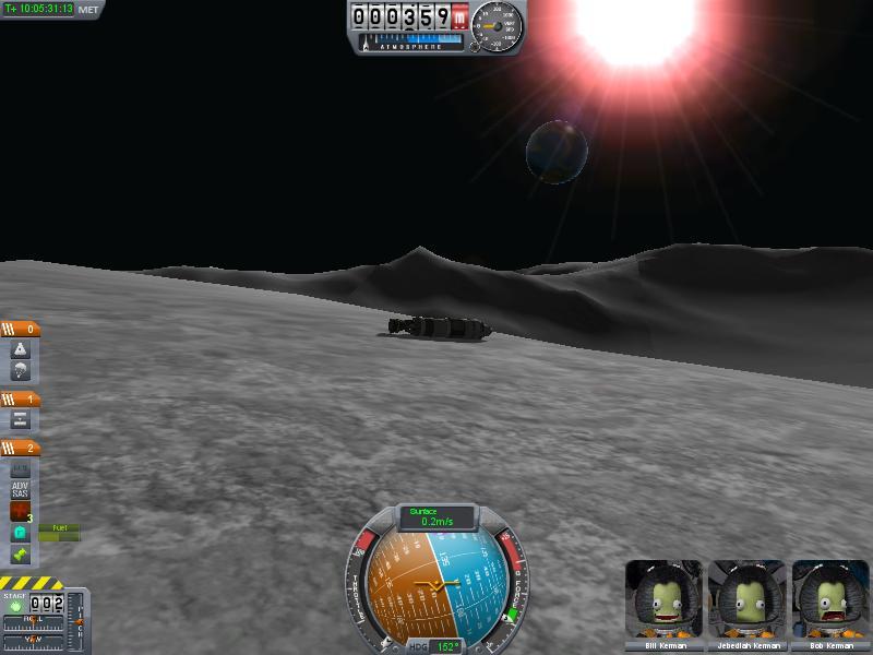 screenshot68.JPG
