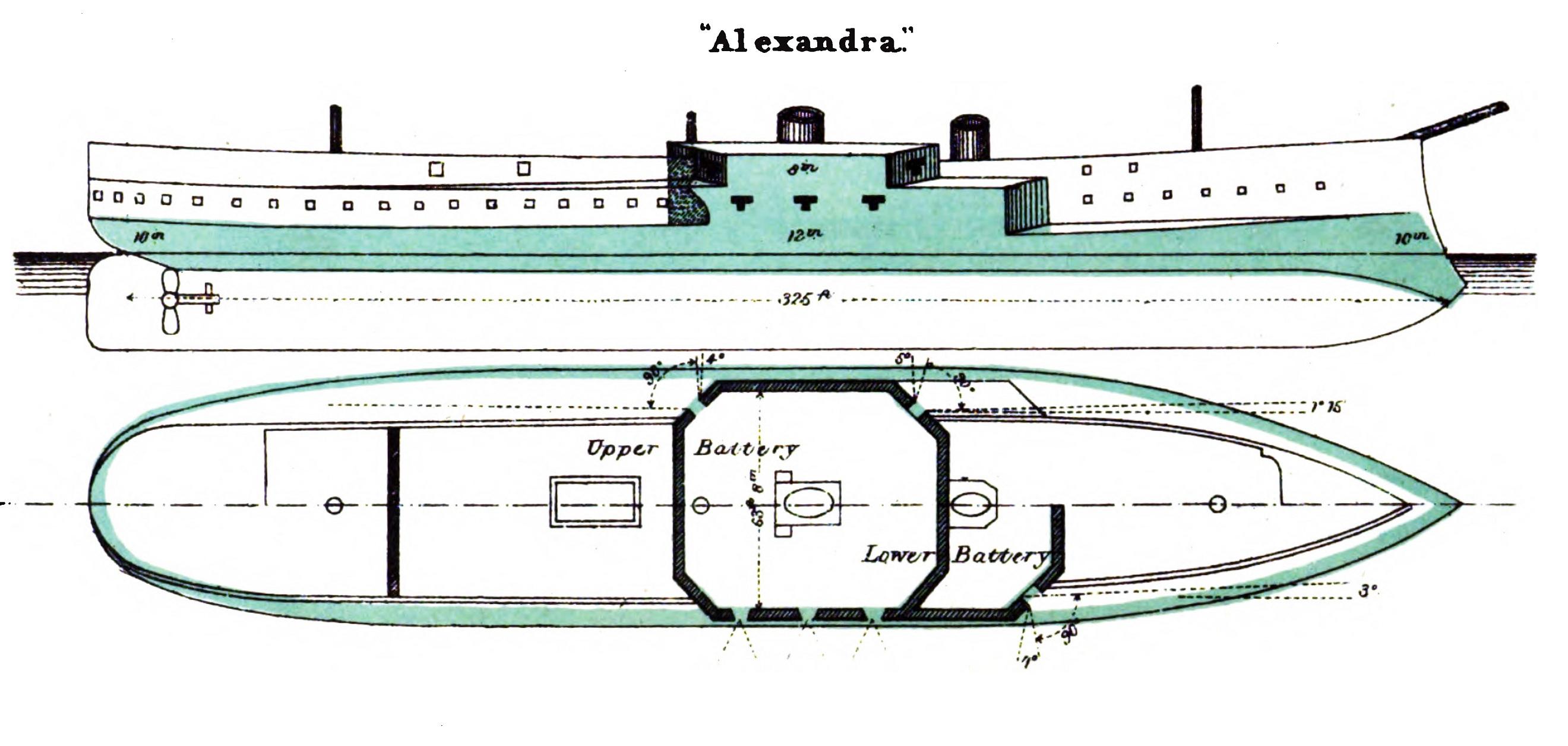HMS_Alexandra.jpg