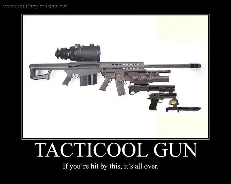TactiCool.JPG