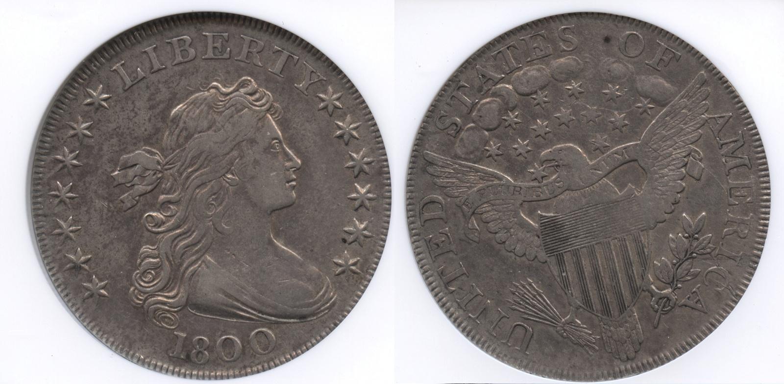 jhS$ 1800 NGC-EF45.jpg