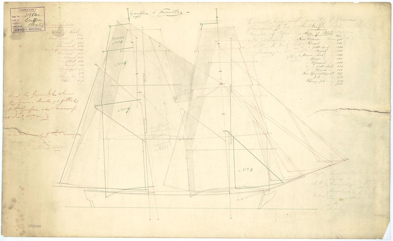 Griffon 1832 (ZAZ5168).jpg