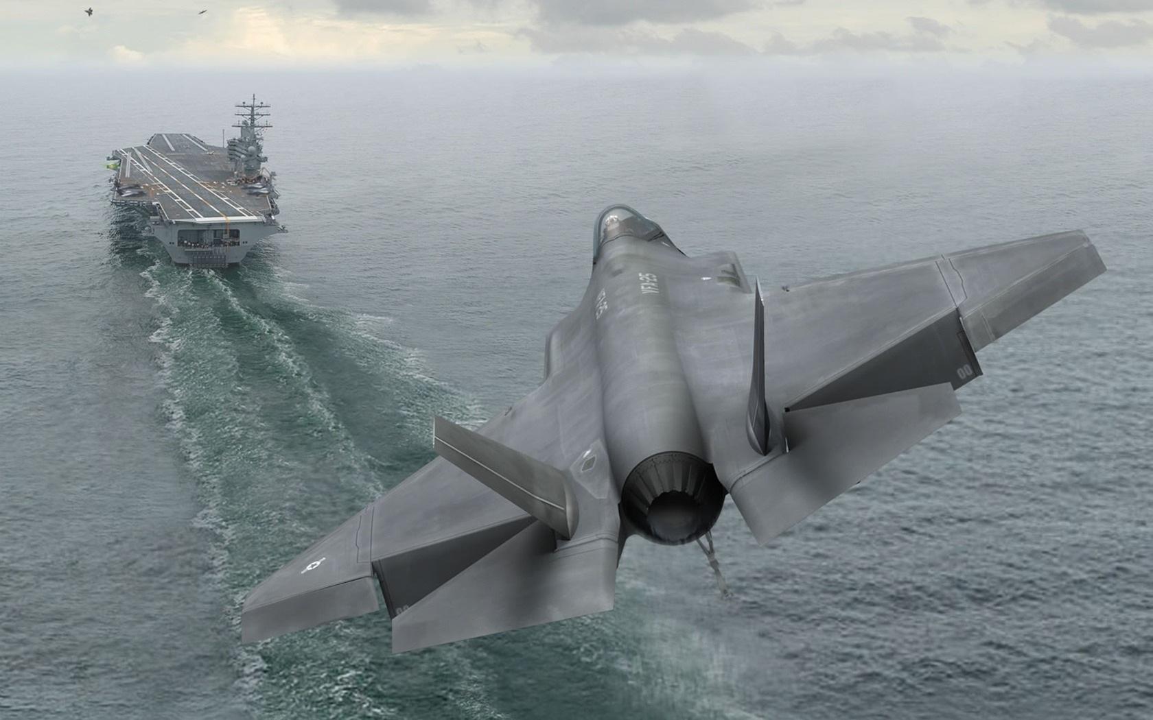 ВМФ (26).jpg