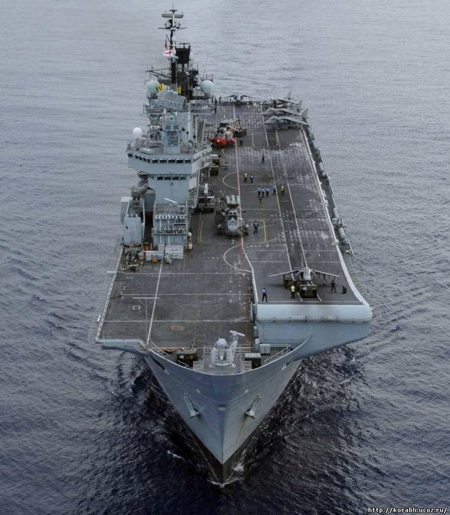 carriers (49).jpg