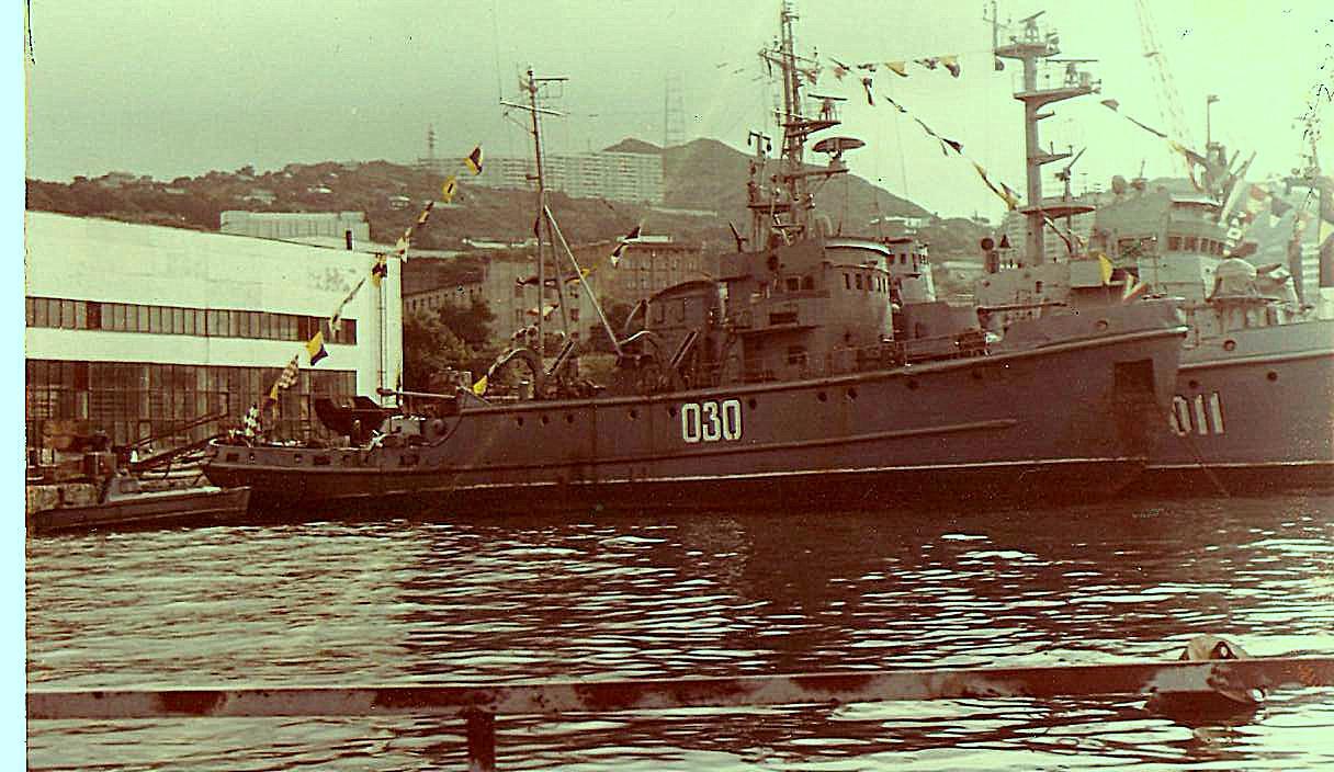 ПСКР-482,пр.733П.г.Владивосток,1991г..jpg