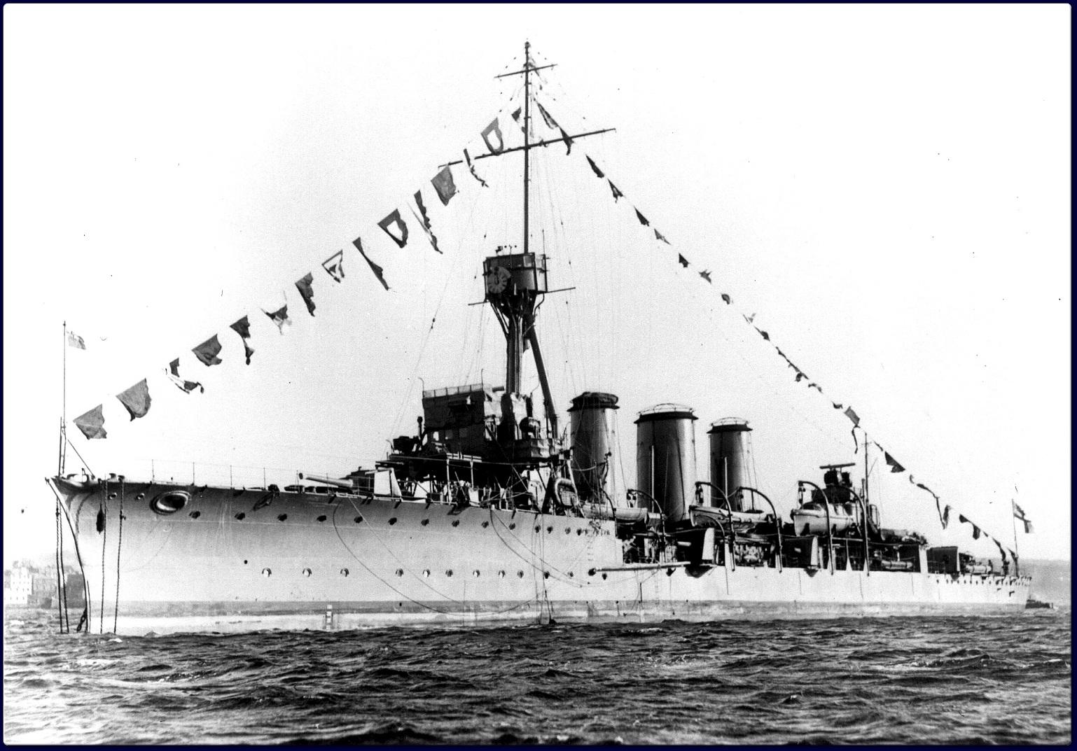 Aurora-1921.jpg