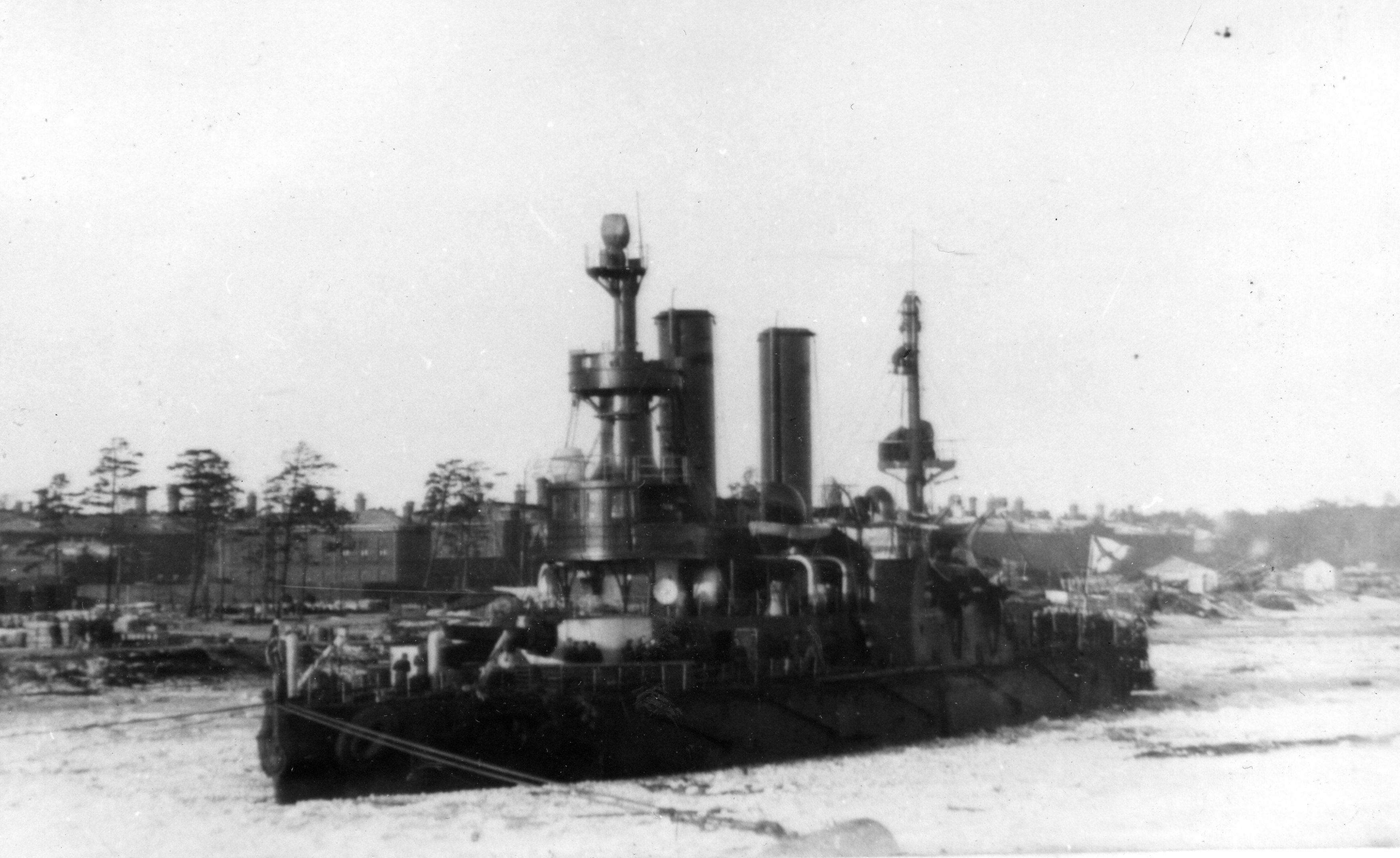 Ген-адмирал Апраксин 003.jpg