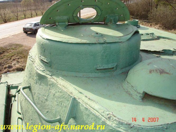 Т-34-85_Staraya_Russa_035.jpg