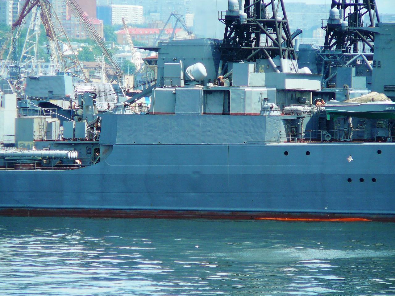 1155-10.JPG