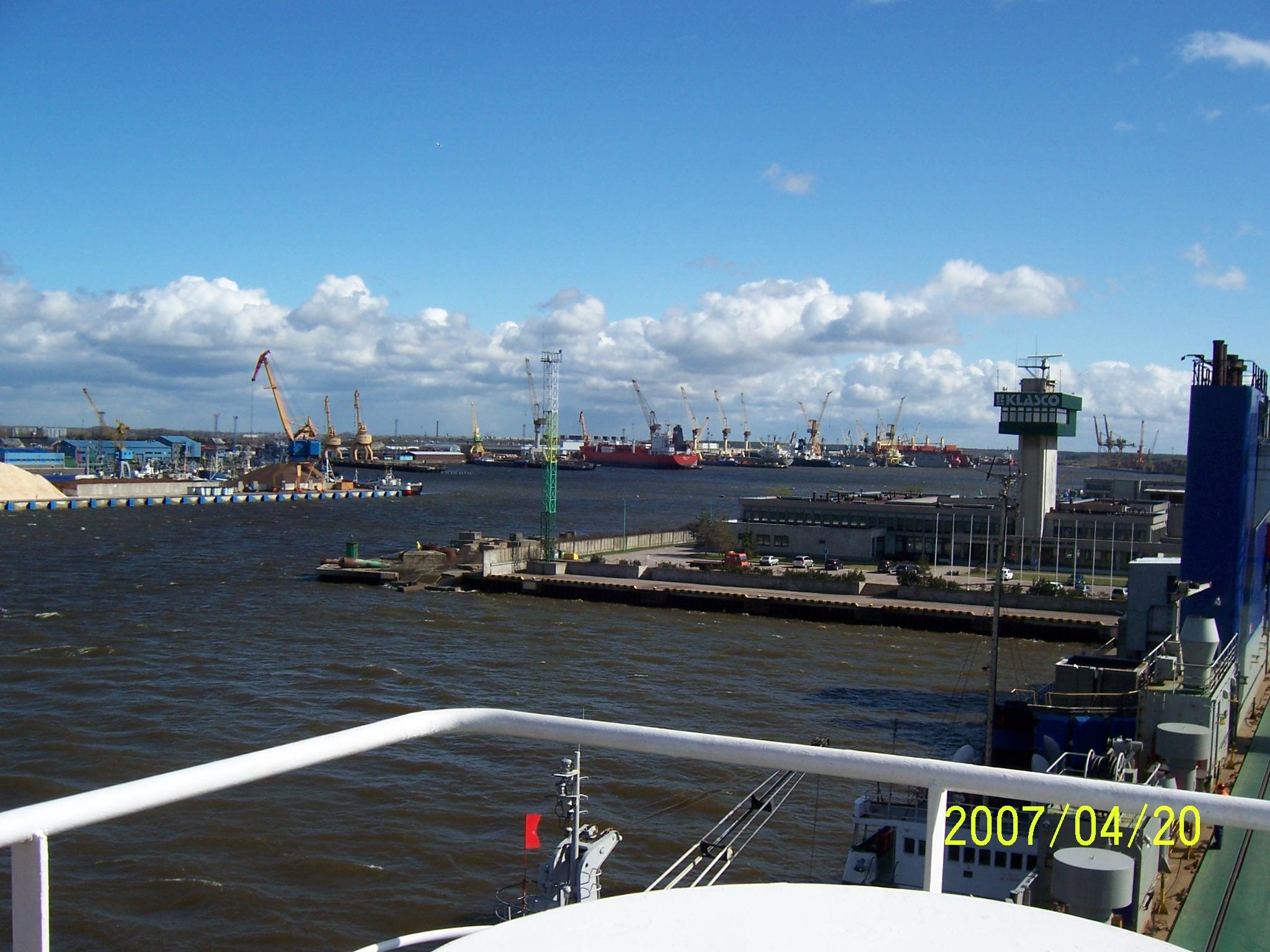 Klaipedos uostas 1.jpg