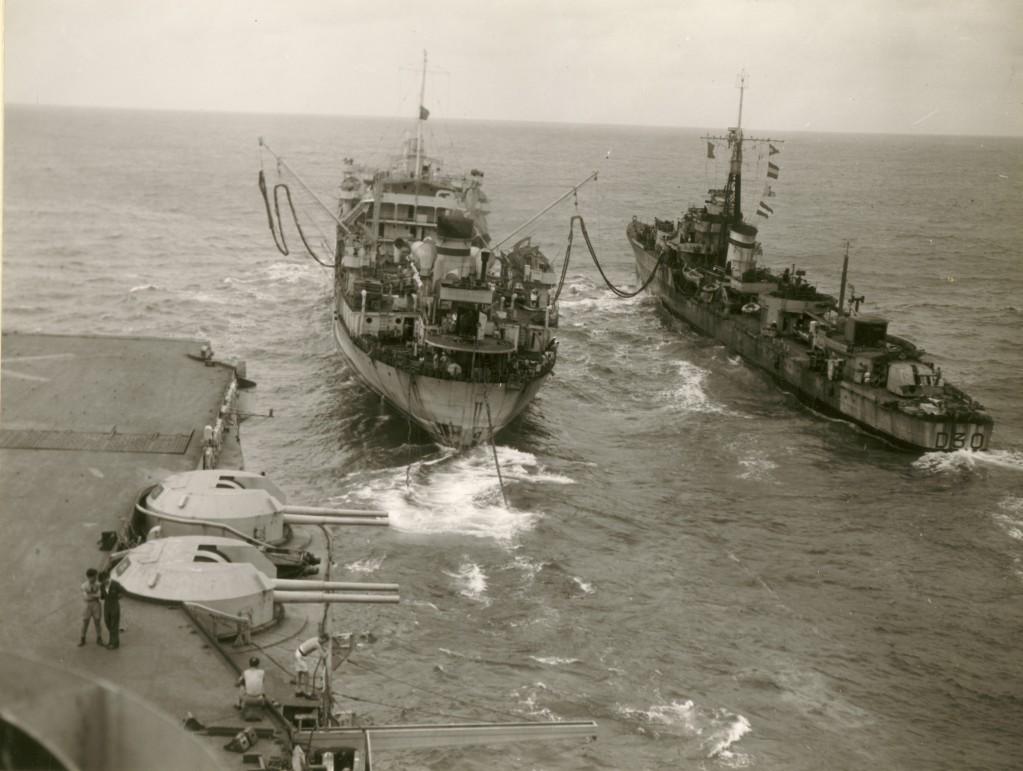 HMS Illustrious March-Apr 1945.jpg