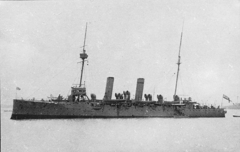 Talbot-cruiser.jpg