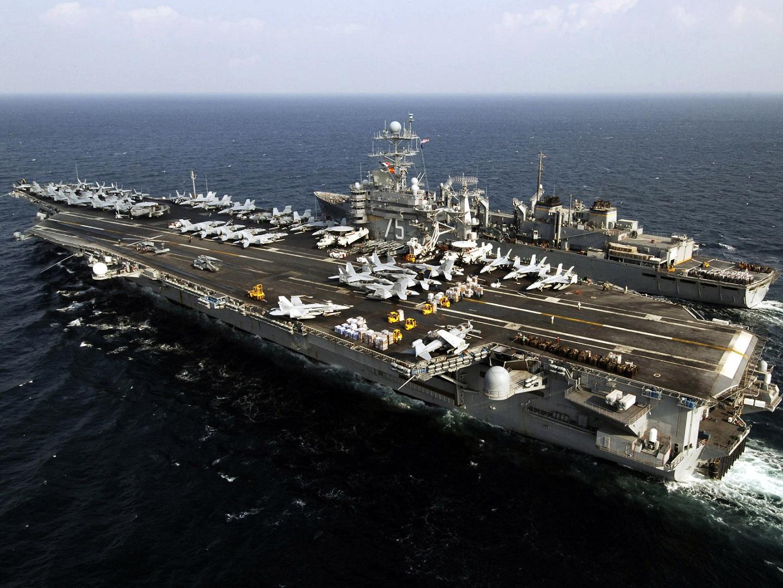 ВМФ (61).jpg